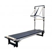 Plataforma Acolchada Align Pilates, Reformer A2