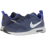 Nike Air Max Tavas Binary Blue/Paramount Blue/Anthracite/Wolf Grey