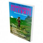 Climb & Bike Verlag - MTB Emmental - Band 6