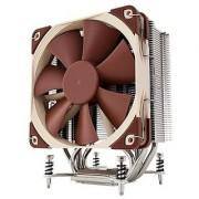 Noctua i4 CPU Cooler for Intel Xeon CPU_ LGA2011 1356 and 1366 Platforms NH-U12DXi4