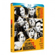 Les Petits Mouchoirs - Combo Blu-ray + DVD [Blu-ray]