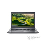 Laptop Acer Aspire F5-573G-39NJ (NX.GD9EU.001), argintiu