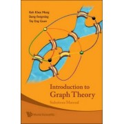 Introduction to Graph Theory by Khee-Meng Koh