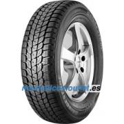 Bridgestone A001 ( 195/55 R15 85H )