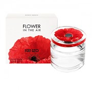 FLOWER IN THE AIR edp vaporizador 100 ml