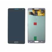 Дисплей + Tъч скрийн за Samsung A500F Galaxy A5 Черен