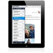 Tableta Apple New iPad Wi-Fi 4G 16GB Negru MD366KS/A