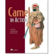 Camel in Action by Claus Ibsen