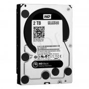 HDD WD CAVIAR 2TB WD2003FZEX SATA III 64MB CACHE