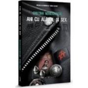 An cu alcool si sex - Cristina Nemerovschi