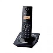Telefon DECT Panasonic TG1711FXB Black
