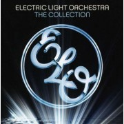 Electric Light Orchestra - The Collection (0886974804628) (1 CD)