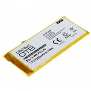 Huawei P8 Lite Bateria - 2200mAh