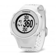 Garmin Approach S4 Blanc