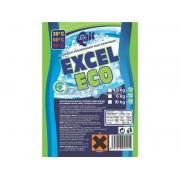 QALT EXCEL ECO prací prášek - 6 kg