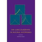 On-line Learning in Neural Networks by David Saad