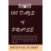 150 Days of Praise
