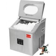 SnoMaster 15Kg Ice maker