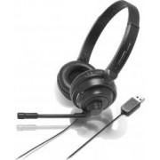 Casti Audio-Technica ATH-750COM