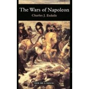 The Wars of Napoleon by Charles J. Esdaile