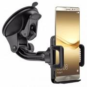 Držač za Mobilni/GPS Velteh CH26