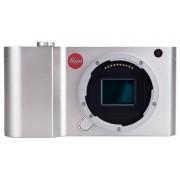 Leica T aparat foto (argint)