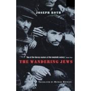 Wandering Jews by Joseph Roth