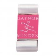 Complementos Puntas Gaynor Minden - Transparent Imperial Elastic