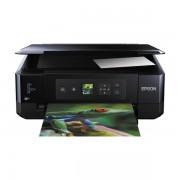 Impresora Multifuncion Epson Expression Premium XP-530