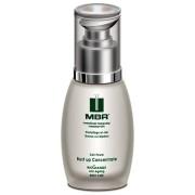 """MBR Medical Beauty Research"" ""MBR Medical Beauty Research Cell-Power Buks Up Concentrate Péče o dekolt 50 ml"""