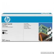 HP Color LaserJet Black 824A Image Drum (CB384A)