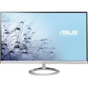 Asus MX279H - IPS Monitor