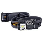 Fenix HL50 LED Stirnlampe