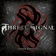 Threat Signal - Under Reprisal (0727361159528) (1 CD)