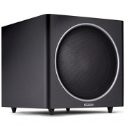 Polk Audio PSW125 12-inch Powered Subwoofer