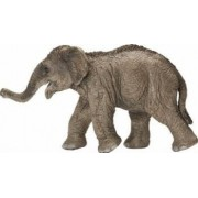 Figurina Schleich Asian Elephant Calf