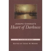 Joseph Conrad's Heart of Darkness by Gene M. Moore