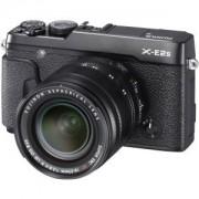 X-E2s sa 18-55mm