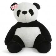 Giant 5 Feet Papa Panda Teddy Bear Soft Toy