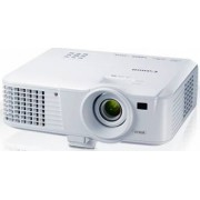 Videoproiector Canon LV-X320 XGA 3200 lumeni