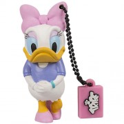 Stick USB Tribe Daisy Duck 8GB