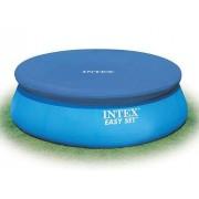 Intex Abdeckplane 305 cm für Intex Easy-Pool 28021
