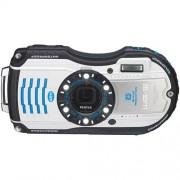 Pentax WG-3 Фотоапарат