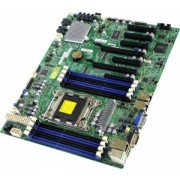 SERVER MB C602 S2011 ATX/MBD-X9SRL-O SUPERMICRO