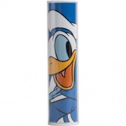 Baterie Externa Duck 2600mAh Multicolor Disney