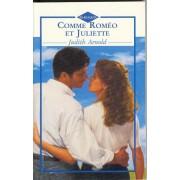 Comme Roméo Et Juliette