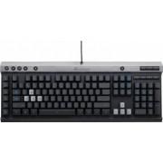 Tastatura Corsair Raptor K40 Gaming