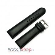 DI-MODELL OREGON 1670-10202 1670-10202