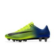 Nike Mercurial Vapor XI AG-PRO iD