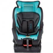 Детско столче за кола Trax точки океан - Chipolino, 3500002